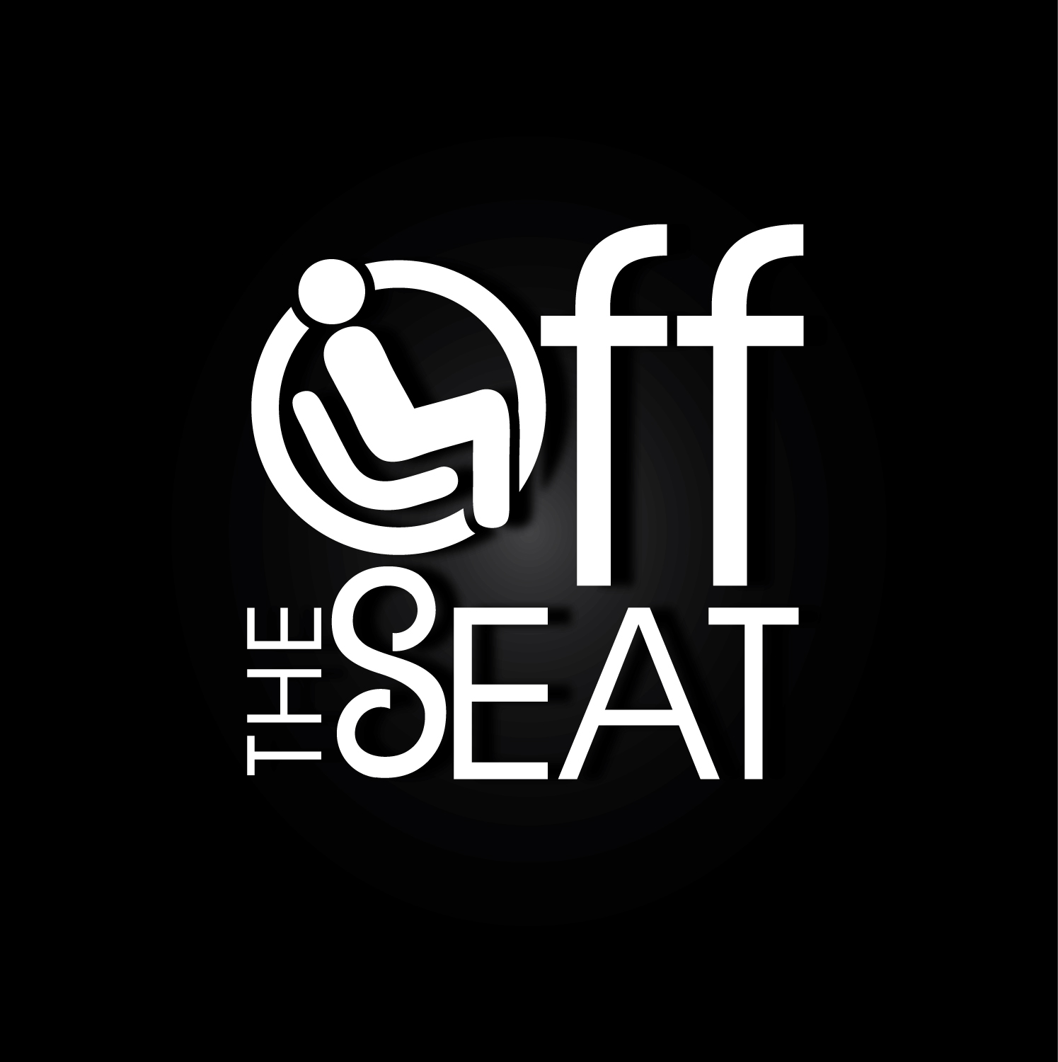 Off The Seat